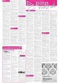 Ausgabe B, Kreuztal, Hilchenbach, Netphen (9.80 MB) - Seite 4