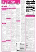 Ausgabe B, Kreuztal, Hilchenbach, Netphen (9.80 MB) - Seite 5
