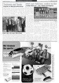 Ausgabe B, Kreuztal, Hilchenbach, Netphen (9.80 MB) - Seite 6