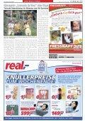 Ausgabe B, Kreuztal, Hilchenbach, Netphen (9.80 MB) - Seite 7