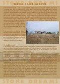onderstaand verslag - Page 2
