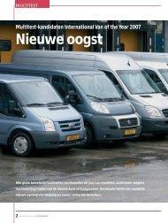 cabine test bestelwagens 2006.pdf - Gezond Transport