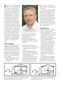 INFORMATION FRÅN EUROPAS STÖRSTA ELPORTAL - Voltimum - Page 5