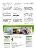 INFORMATION FRÅN EUROPAS STÖRSTA ELPORTAL - Voltimum - Page 6