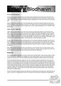 Scenariet - Projekt R'lyeh - Page 5