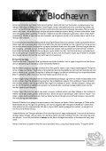 Scenariet - Projekt R'lyeh - Page 7