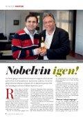 Wiese&Krohn - Page 7