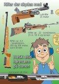 Lasse går til riffel- skydning - Page 6