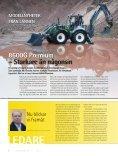 Lännen Nytt! - Page 2
