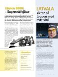 Lännen Nytt! - Page 3