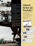 Lännen Nytt! - Page 5