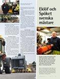 Lännen Nytt! - Page 7