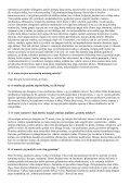 Netradicine medicina 2008.m. - Page 2