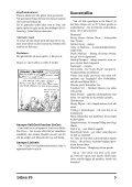 LÖKEN # 3 - LinCon - Page 5
