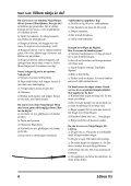 LÖKEN # 3 - LinCon - Page 6