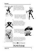 LÖKEN # 3 - LinCon - Page 7