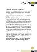 onderzoek - ROVC - Page 2