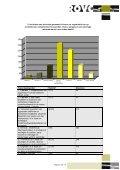 onderzoek - ROVC - Page 6