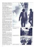 Læs artiklen fra fagbladet Brandmanden nr.1, februar 1987, 65 årgang - Page 3