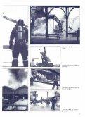 Læs artiklen fra fagbladet Brandmanden nr.1, februar 1987, 65 årgang - Page 4