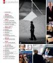 SKULDJÄTTEN LEVERERAR! - Veckans Affärer - Page 3