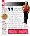 SKULDJÄTTEN LEVERERAR! - Veckans Affärer - Page 4