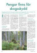 Februari - Skogsbruket - Page 4
