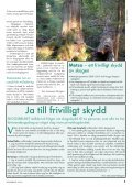 Februari - Skogsbruket - Page 5