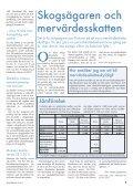 Februari - Skogsbruket - Page 7