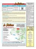 Cerchi la Casa - 1ClickAnnunci - Page 2