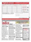 Cerchi la Casa - 1ClickAnnunci - Page 3