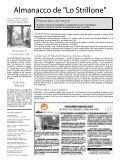 Cerchi la Casa - 1ClickAnnunci - Page 4