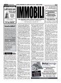 Cerchi la Casa - 1ClickAnnunci - Page 5