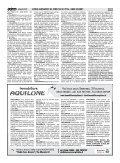 Cerchi la Casa - 1ClickAnnunci - Page 7
