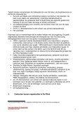 Een visie voor De Glind - Jeugddorp De Glind - Page 3