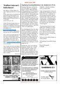 August - Egebjergklubben - Page 6