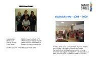 Kollegafolder - Egtved Skole