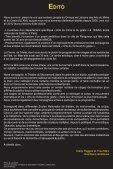 Théâtre du Mouvement - Page 2