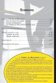 Théâtre du Mouvement - Page 3