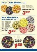 Folderaanbiedingen nr 5 2013 - Bos Gooiland BV - Page 2
