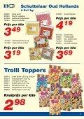Folderaanbiedingen nr 5 2013 - Bos Gooiland BV - Page 3