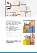 alucopal® - Plastica - Page 5