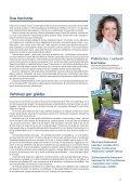 Merenkulun yhteistyön tulokset näkyvät Resultatet av samarbetet ... - Page 3