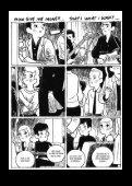 ooG & BLiK - Stripwinkel Beo - Page 4