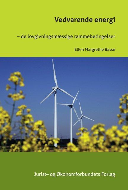 Vedvarende energi - basse.dk