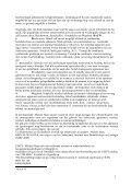 Stoorzenders - Praktijk voor Beweging - Page 2