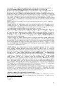 Stoorzenders - Praktijk voor Beweging - Page 4