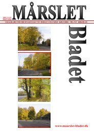 dec 2005 jan 2006-web - mårslet bladet