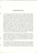 musea van - Musée Royal de Mariemont - Page 4