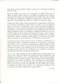 musea van - Musée Royal de Mariemont - Page 5
